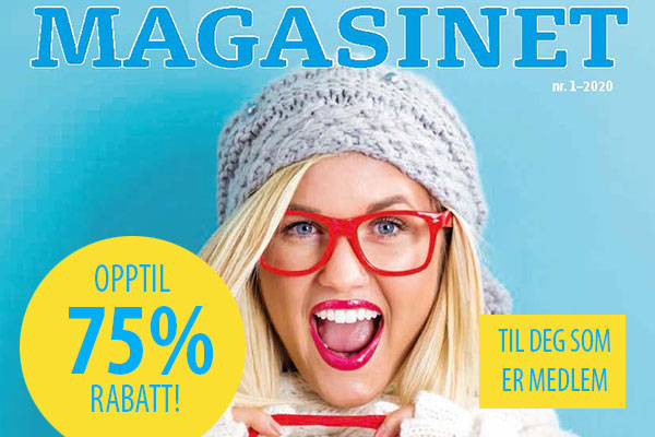 Magasinet-for-deg-som-er-medlem