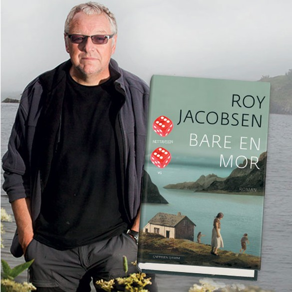 Bare-en-mor-Roy-Jacobsen