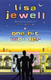 One-hit wonder av Lisa Jewell (Heftet)