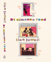 31 Almanac Road av Lisa Jewell (Innbundet)
