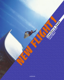 New Flight 1 Teacher's Book av Berit Haugnes Bromseth (Perm)