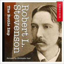 The bottle imp av Robert Louis Stevenson (Nedlastbar lydbok)