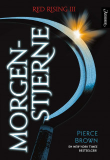Morgenstjerne av Pierce Brown (Ebok)