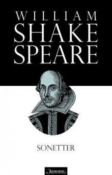 Sonetter av William Shakespeare (Ebok)