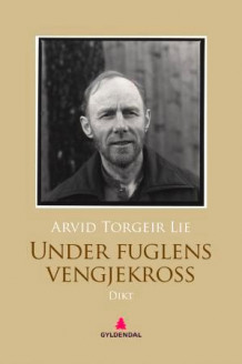 Under fuglens vengjekross av Arvid Torgeir Lie (Ebok)