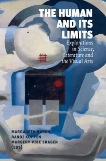 The human and its limits (Heftet)