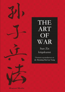 The art of war av Zi Sun (Innbundet)