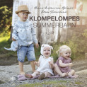 Klompelompes sommerbarn