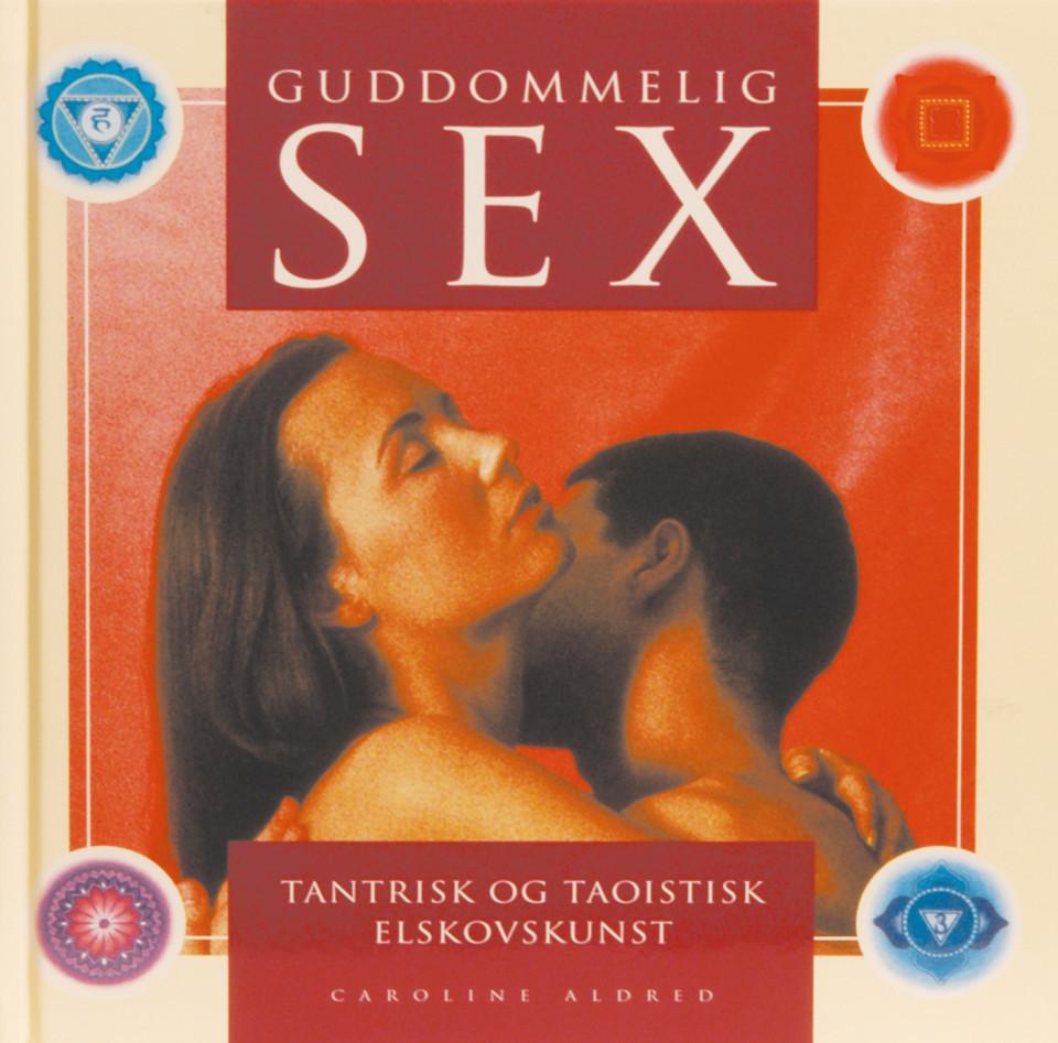 adult chat sex og samliv