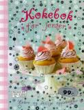kokebok for jenter oppskrifter